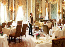 The Country Life – The growth of the Country House Hotel Sector | click for more