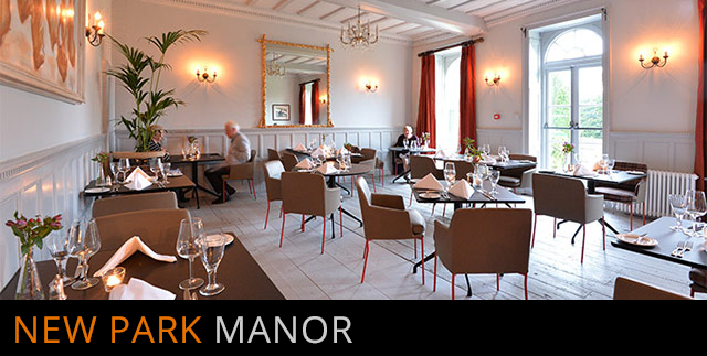 New Park Manor | click for more