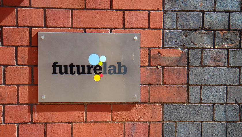 Future Lab | click to enlarge